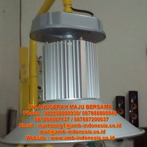 Lampu Gantung Led Weather Proof