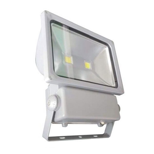Qinsun GLD8250 Series LED Flood Lighting