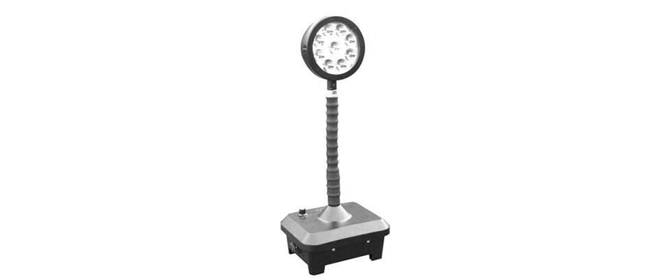 Qinsun ELM670 LED Working Lighting