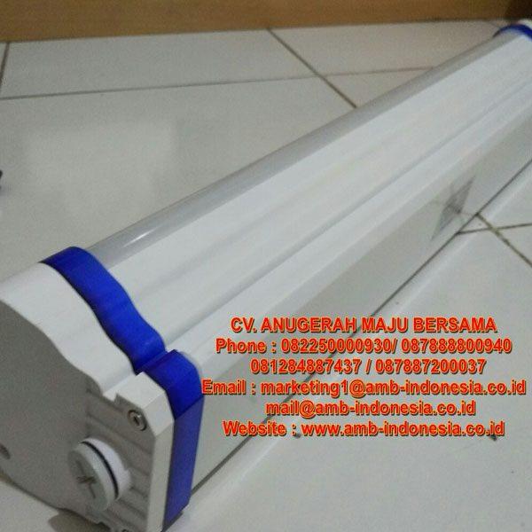 QINSUN GLD250 LED Linear Lighting