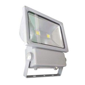 Qinsun GLD8250 Series LED Flood Lighting