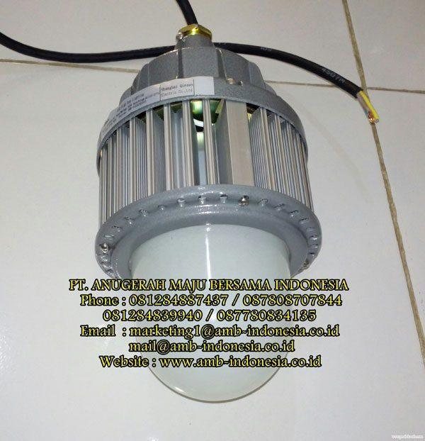 Led Weather Proof Qinsun GLD8560 LED Low-Mid High Bay