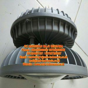 Qinsun GLD8520 LED Highbay Lighting