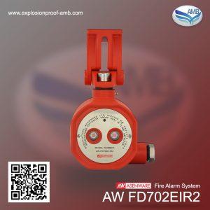 AW FD 702E IR2