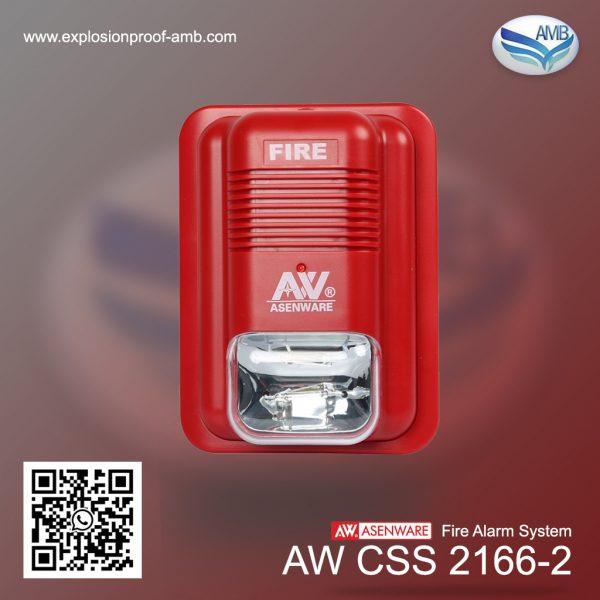 AW CSS 2166-2