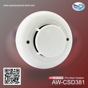 AW-CSD381