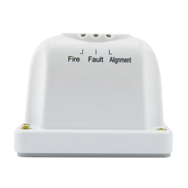 Beam Detector Fire Alarm AW-BK901-40