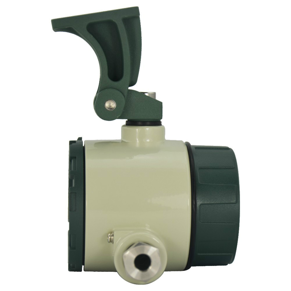 Flame Detector Asenware AW-FD703E Explosion Proof