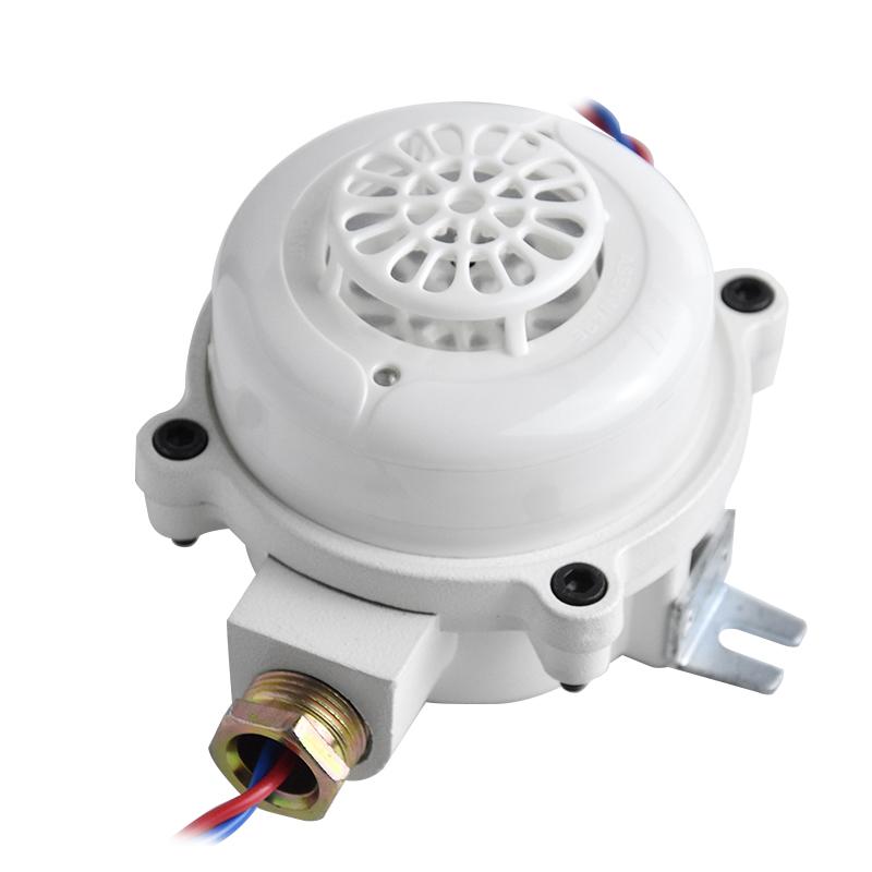 Explosion Proof Heat Detector AW-EXD102 Assenware