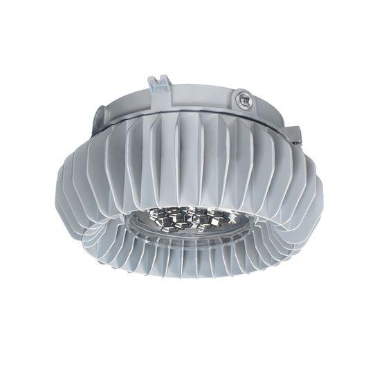 Appleton Mercmaster LED Series Luminaires