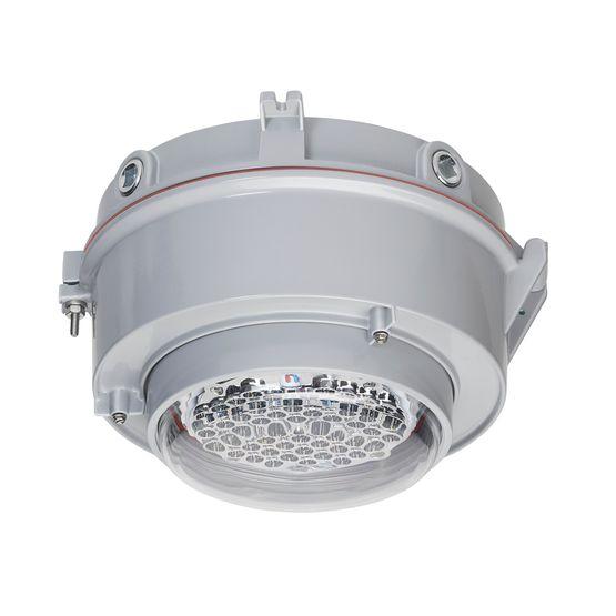 Appleton LED Series Luminaires